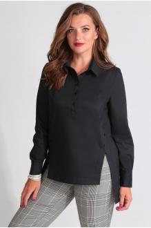 5e4afafa0016f Купить белорусскую одежду больших размеров для женщин в интернет ...