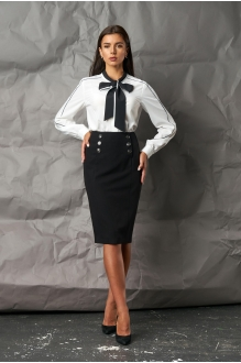 МиА-Мода 1055