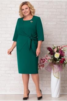 Aira Style 696 зеленый