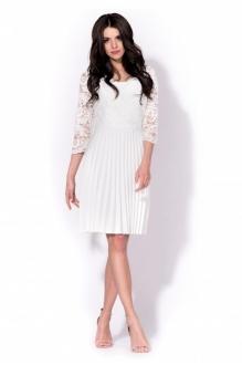 *Распродажа Rylko Fashion Lucja бело-молочный