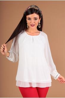 Мода-Юрс 2359 белый