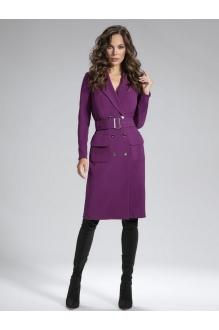 AYZE 11-78 фиолетовый