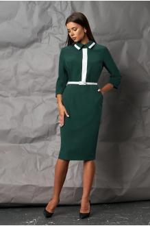 МиА-Мода 1065-1 зеленый
