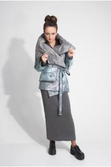 Elpaiz 448 куртка+платье