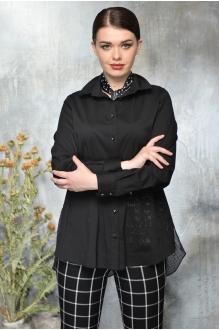 Anna Majewska А217