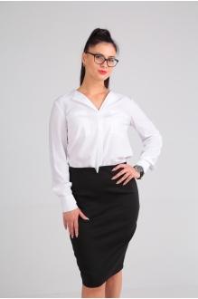 Lans Style 5965 белый