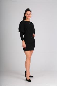 Lans Style 6985 черный