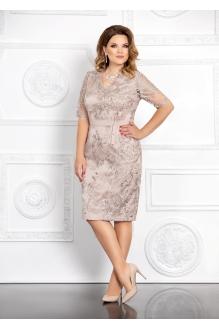 Mira Fashion 4660 -2
