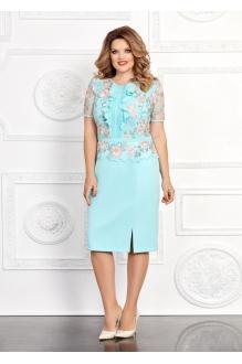 Mira Fashion 4646