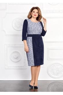 Mira Fashion 4668