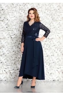 *Распродажа Mira Fashion 4561