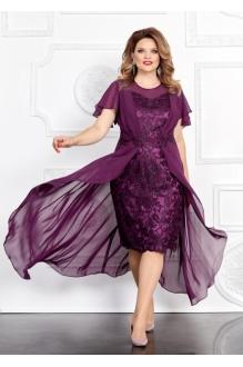 *Распродажа Mira Fashion 4655