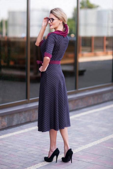 Euro-moda 226