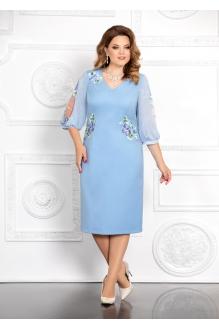 Mira Fashion 4669