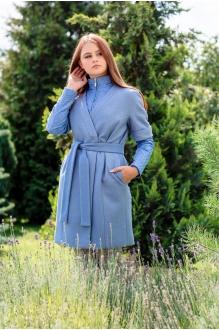Vesnaletto 2160/2100 куртка+жилет