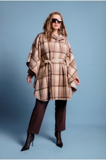 S. Malich for woman 11114