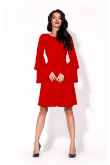*Распродажа Rylko Fashion FEDE красный