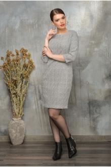 Anna Majewska А012