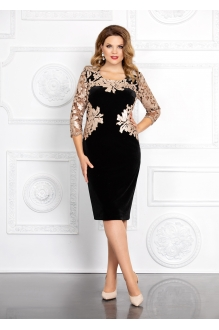 Mira Fashion 4361 -4