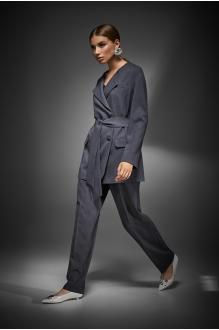 DRESS CODE 1041 серый