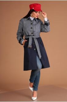 Мода-Юрс 2502