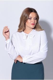 Карина Делюкс 300