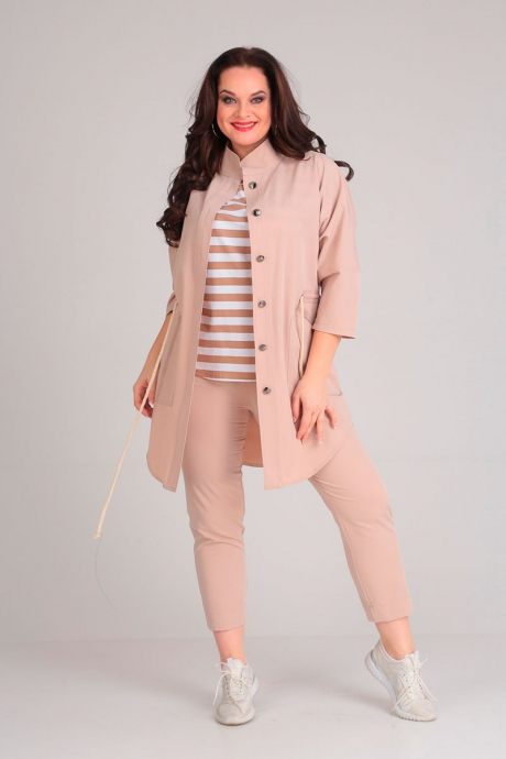 Andrea Style 0094 -1