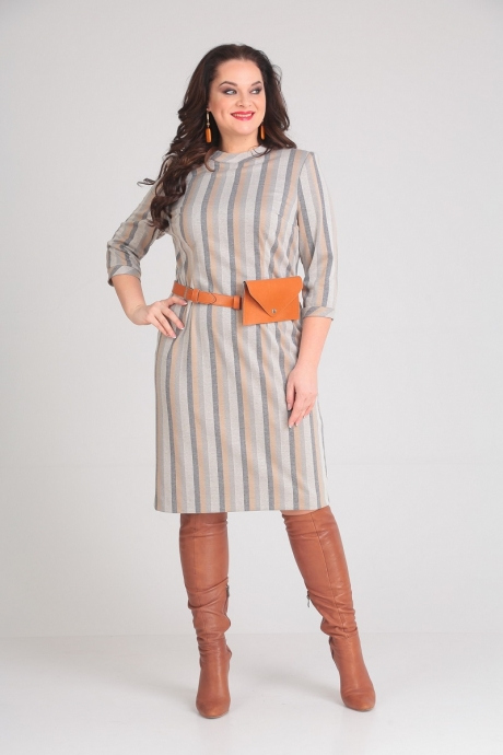 Andrea Style 00136