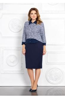 Mira Fashion 4674