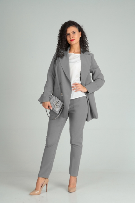 Andrea Style 00170