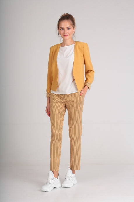 Andrea Style 00172