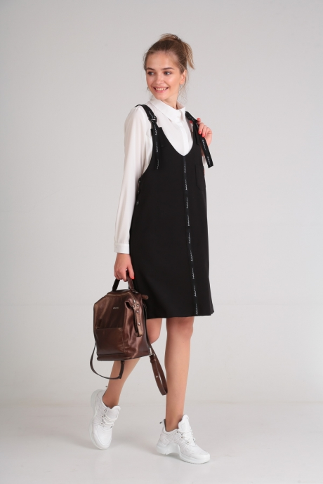 Andrea Style 00177