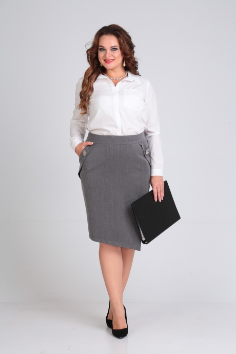 Andrea Style 00181