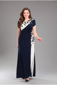 Andrea Style 7048