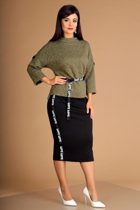 Мода-Юрс 2440