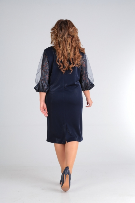 Andrea Style 00207