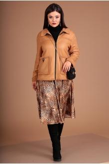 Мода-Юрс 2506