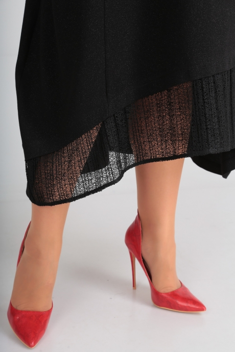 Andrea Style 00206
