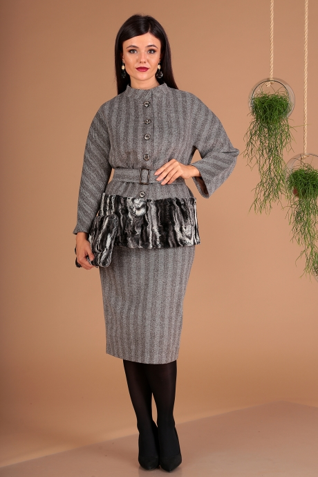 Мода-Юрс 2500