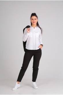 *Распродажа Lans Style 1041 белый
