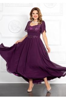 *Распродажа Mira Fashion 4146