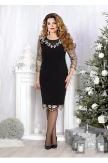 *Распродажа Mira Fashion 4503 -2