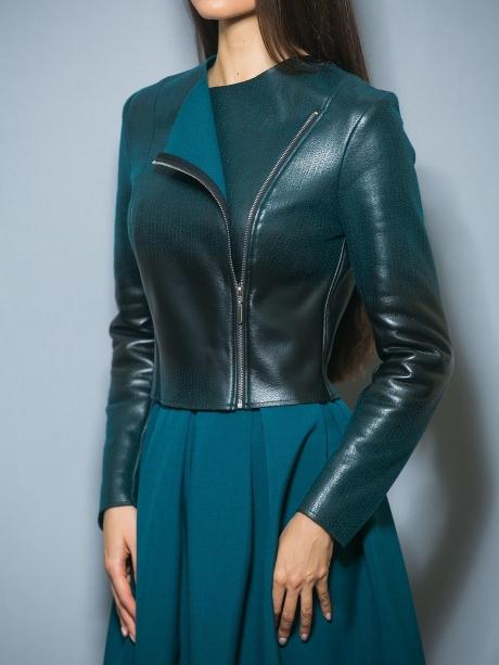 DoMira 03-76 куртка