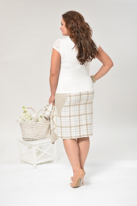 Lady Style Classic 1284