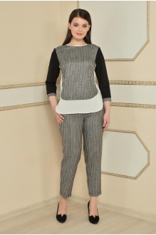 Lady Style Classic 1741