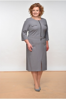 Lady Style Classic 1175