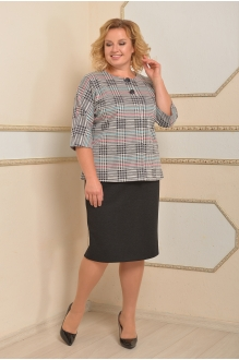 Lady Style Classic 1654
