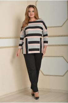 Lady Style Classic 1358