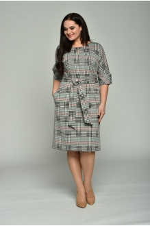 Lady Style Classic 1525