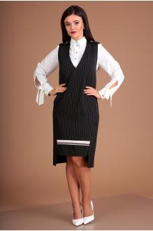 Мода-Юрс 2503